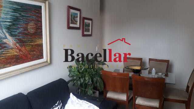 dbafdb62-c869-41e5-ad18-af44ee - Apartamento 2 quartos à venda Centro, Rio de Janeiro - R$ 425.000 - RIAP20134 - 28