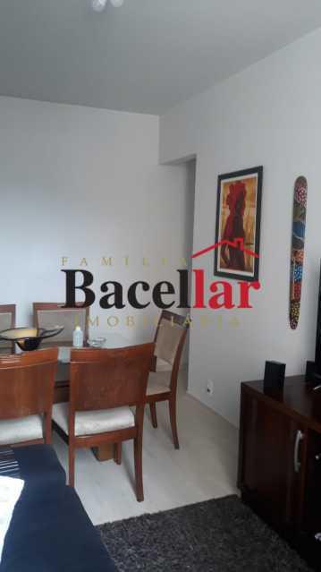 eb1c3263-0c74-46ad-9151-c05033 - Apartamento 2 quartos à venda Centro, Rio de Janeiro - R$ 425.000 - RIAP20134 - 29