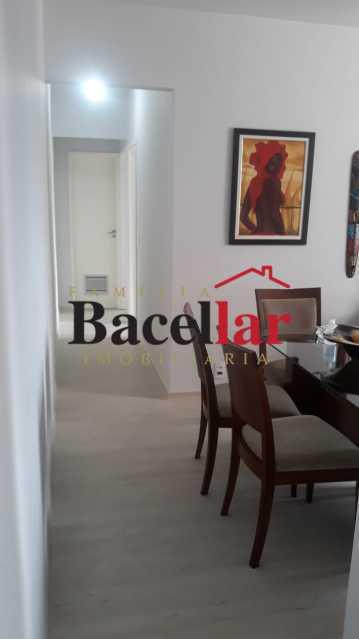 ec8732e8-1c65-4d8e-8a7d-a03df5 - Apartamento 2 quartos à venda Centro, Rio de Janeiro - R$ 425.000 - RIAP20134 - 30
