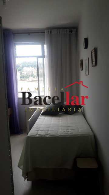 f68e0770-094b-4ecd-a46e-eaef8c - Apartamento 2 quartos à venda Centro, Rio de Janeiro - R$ 425.000 - RIAP20134 - 31