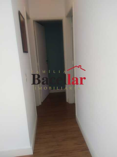 IMG-20200114-WA0030 - Apartamento 2 quartos à venda Praça da Bandeira, Rio de Janeiro - R$ 550.000 - TIAP24289 - 4