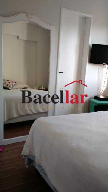 IMG-20200114-WA0017 - Apartamento 2 quartos à venda Praça da Bandeira, Rio de Janeiro - R$ 550.000 - TIAP24289 - 9