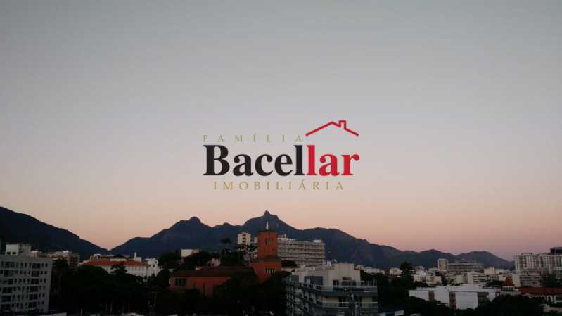 IMG-20200114-WA0016 - Apartamento 2 quartos à venda Praça da Bandeira, Rio de Janeiro - R$ 550.000 - TIAP24289 - 10