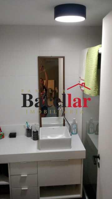 IMG-20200114-WA0010 - Apartamento 2 quartos à venda Praça da Bandeira, Rio de Janeiro - R$ 550.000 - TIAP24289 - 12