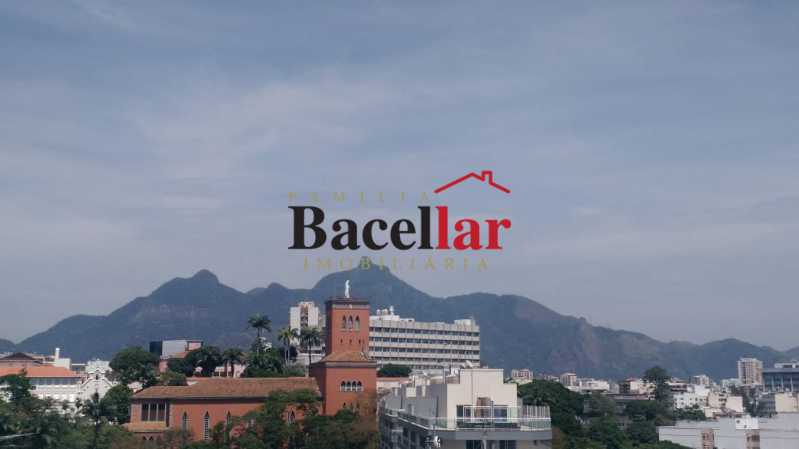 IMG-20200114-WA0013 - Apartamento 2 quartos à venda Praça da Bandeira, Rio de Janeiro - R$ 550.000 - TIAP24289 - 13