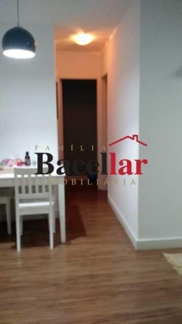 IMG-20200114-WA0009 - Apartamento 2 quartos à venda Praça da Bandeira, Rio de Janeiro - R$ 550.000 - TIAP24289 - 14