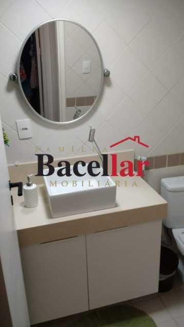 IMG-20200114-WA0008 - Apartamento 2 quartos à venda Praça da Bandeira, Rio de Janeiro - R$ 550.000 - TIAP24289 - 15
