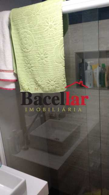 11410_G1609350154 - Apartamento 2 quartos à venda Praça da Bandeira, Rio de Janeiro - R$ 550.000 - TIAP24289 - 16