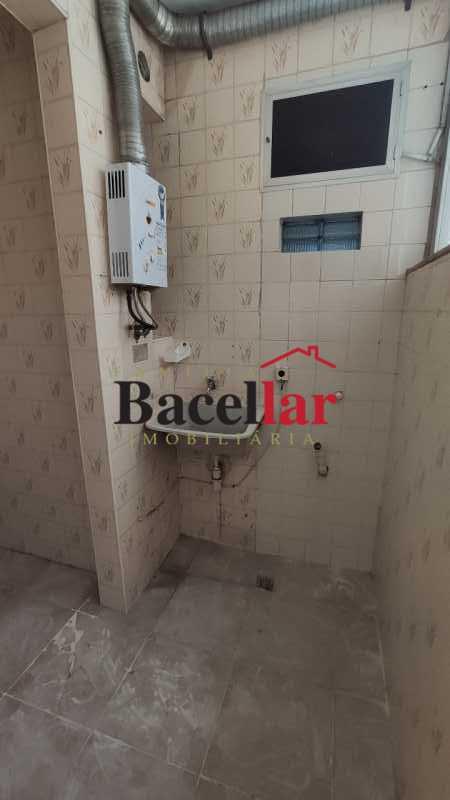 IMG-20210105-WA0028 - Apartamento 3 quartos à venda Praça da Bandeira, Rio de Janeiro - R$ 349.000 - TIAP32833 - 19