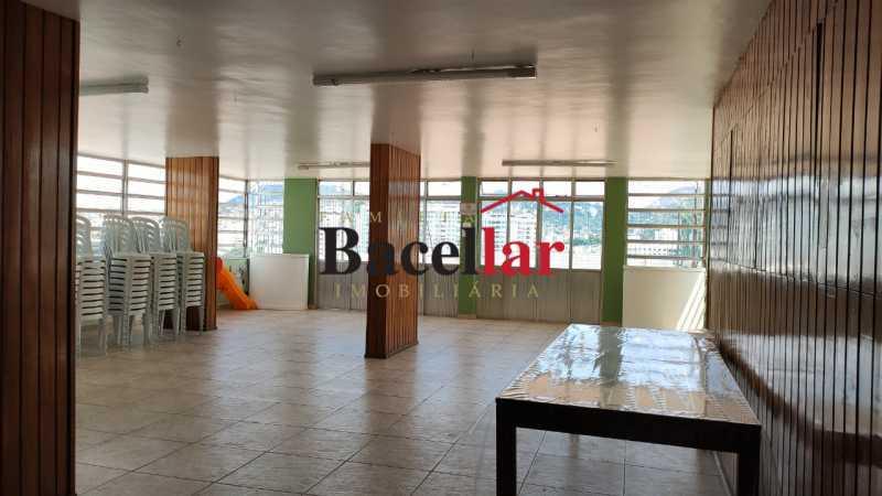 IMG-20210105-WA0029 - Apartamento 3 quartos à venda Praça da Bandeira, Rio de Janeiro - R$ 349.000 - TIAP32833 - 22