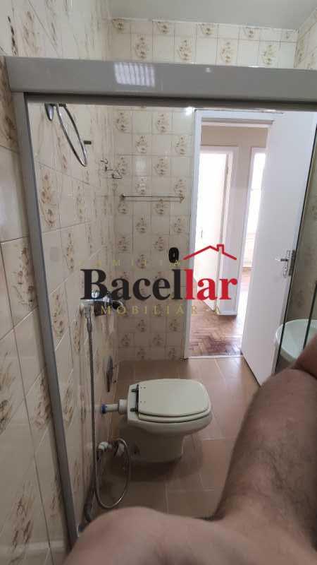 IMG-20210105-WA0030 - Apartamento 3 quartos à venda Praça da Bandeira, Rio de Janeiro - R$ 349.000 - TIAP32833 - 7