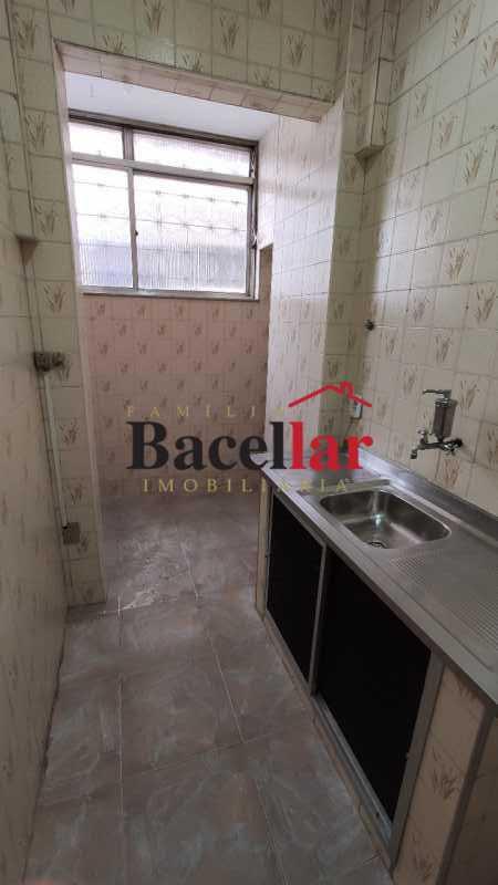 IMG-20210105-WA0032 - Apartamento 3 quartos à venda Praça da Bandeira, Rio de Janeiro - R$ 349.000 - TIAP32833 - 15