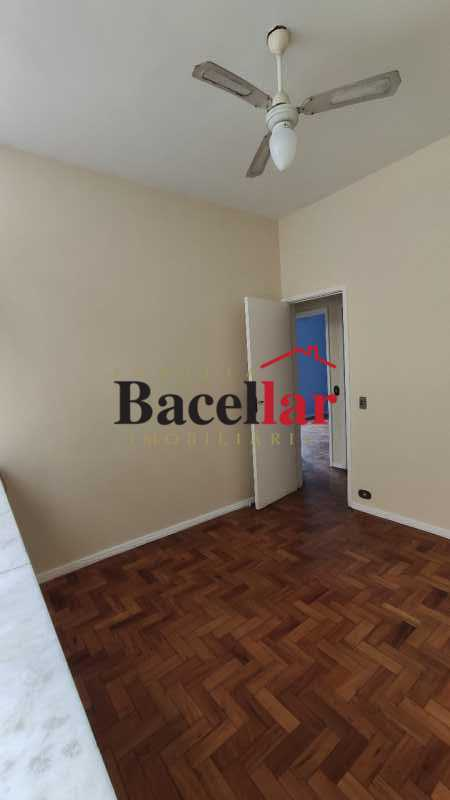 IMG-20210105-WA0012 - Apartamento 3 quartos à venda Praça da Bandeira, Rio de Janeiro - R$ 349.000 - TIAP32833 - 5