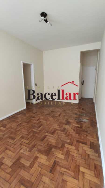 IMG-20210105-WA0013 - Apartamento 3 quartos à venda Praça da Bandeira, Rio de Janeiro - R$ 349.000 - TIAP32833 - 1