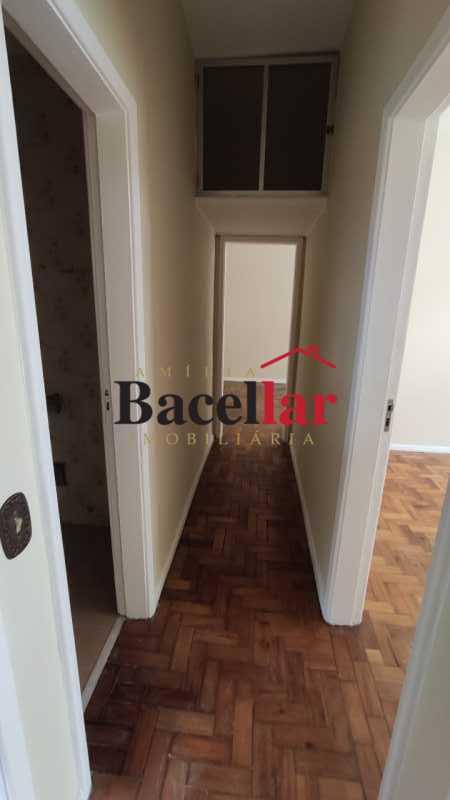 IMG-20210105-WA0014 - Apartamento 3 quartos à venda Praça da Bandeira, Rio de Janeiro - R$ 349.000 - TIAP32833 - 4