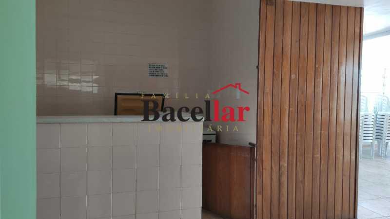 IMG-20210105-WA0015 - Apartamento 3 quartos à venda Praça da Bandeira, Rio de Janeiro - R$ 349.000 - TIAP32833 - 18