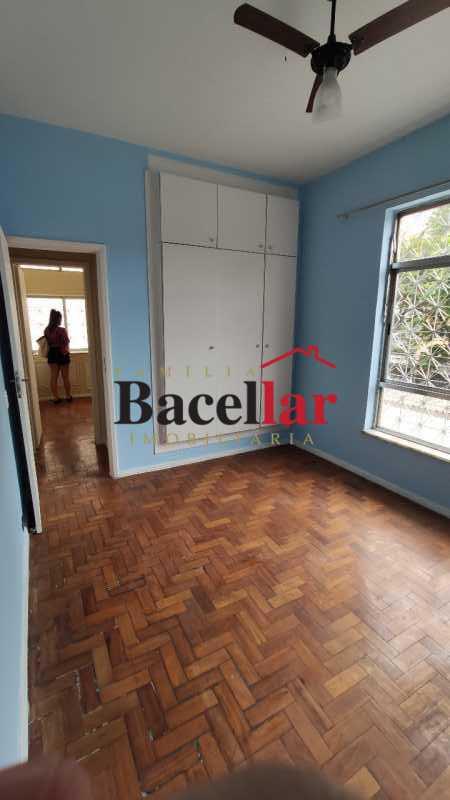 IMG-20210105-WA0016 - Apartamento 3 quartos à venda Praça da Bandeira, Rio de Janeiro - R$ 349.000 - TIAP32833 - 9