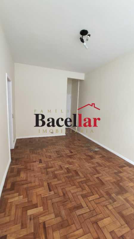 IMG-20210105-WA0017 - Apartamento 3 quartos à venda Praça da Bandeira, Rio de Janeiro - R$ 349.000 - TIAP32833 - 3