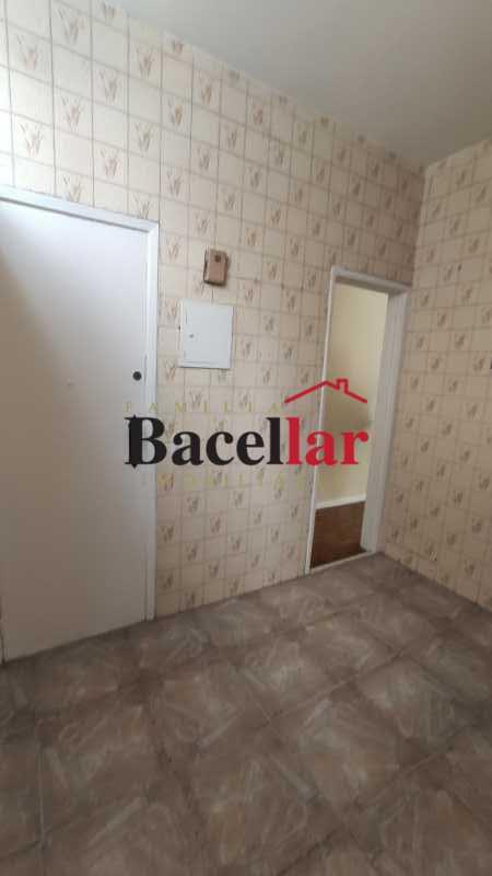 IMG-20210105-WA0018 - Apartamento 3 quartos à venda Praça da Bandeira, Rio de Janeiro - R$ 349.000 - TIAP32833 - 14