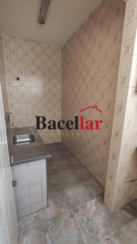 IMG-20210105-WA0019 - Apartamento 3 quartos à venda Praça da Bandeira, Rio de Janeiro - R$ 349.000 - TIAP32833 - 16