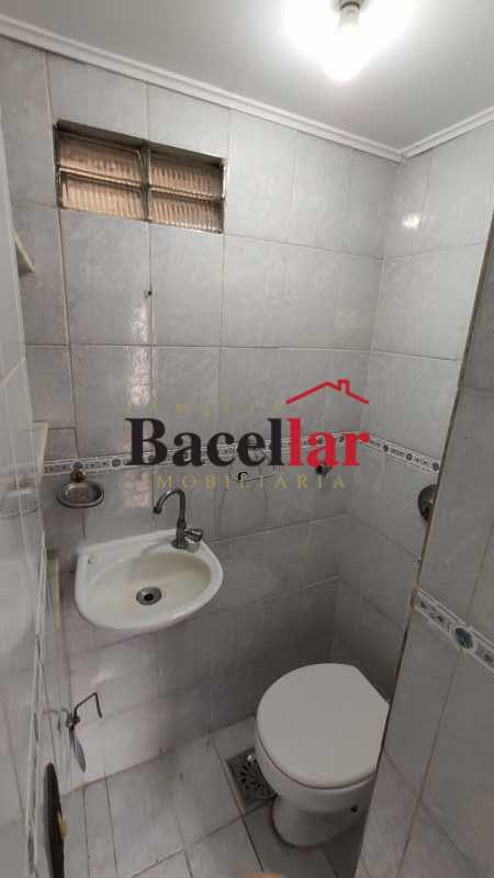 IMG-20210105-WA0020 - Apartamento 3 quartos à venda Praça da Bandeira, Rio de Janeiro - R$ 349.000 - TIAP32833 - 13