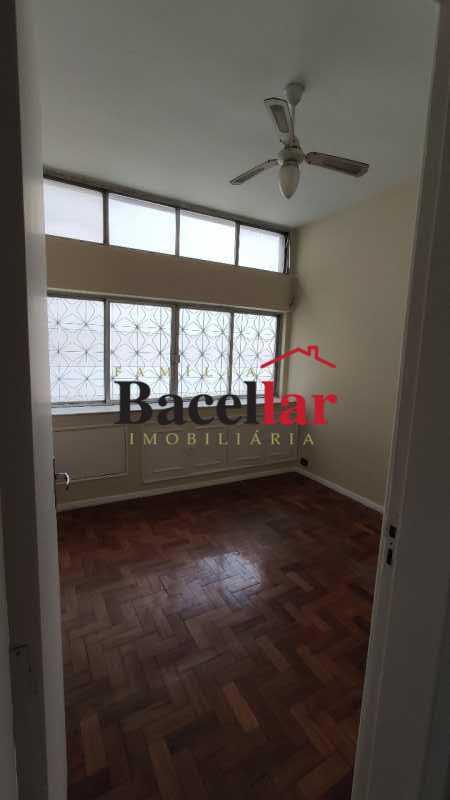IMG-20210105-WA0021 - Apartamento 3 quartos à venda Praça da Bandeira, Rio de Janeiro - R$ 349.000 - TIAP32833 - 10