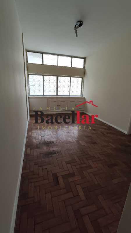 IMG-20210105-WA0022 - Apartamento 3 quartos à venda Praça da Bandeira, Rio de Janeiro - R$ 349.000 - TIAP32833 - 11