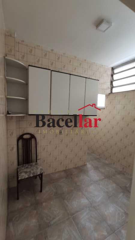 IMG-20210105-WA0023 - Apartamento 3 quartos à venda Praça da Bandeira, Rio de Janeiro - R$ 349.000 - TIAP32833 - 17
