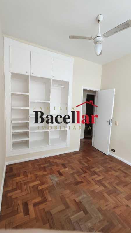 IMG-20210105-WA0024 - Apartamento 3 quartos à venda Praça da Bandeira, Rio de Janeiro - R$ 349.000 - TIAP32833 - 12