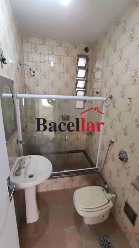 IMG-20210105-WA0025 - Apartamento 3 quartos à venda Praça da Bandeira, Rio de Janeiro - R$ 349.000 - TIAP32833 - 6