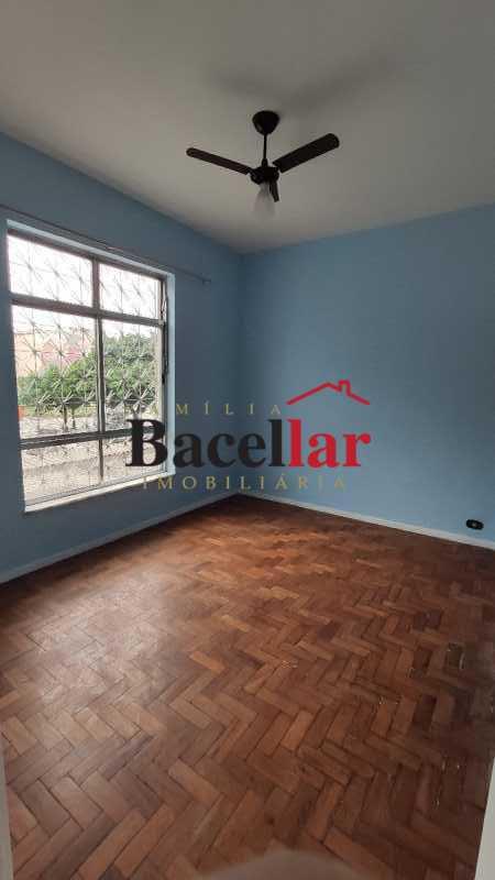 IMG-20210105-WA0026 - Apartamento 3 quartos à venda Praça da Bandeira, Rio de Janeiro - R$ 349.000 - TIAP32833 - 8