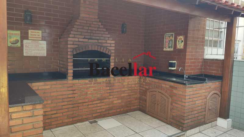 IMG-20210105-WA0027 - Apartamento 3 quartos à venda Praça da Bandeira, Rio de Janeiro - R$ 349.000 - TIAP32833 - 21