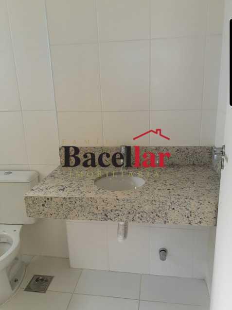 cob4 - Cobertura 3 quartos à venda Icaraí, Niterói - R$ 869.900 - RICO30005 - 8