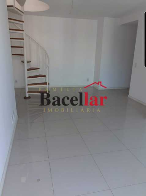 cob15 - Cobertura 3 quartos à venda Icaraí, Niterói - R$ 869.900 - RICO30005 - 14