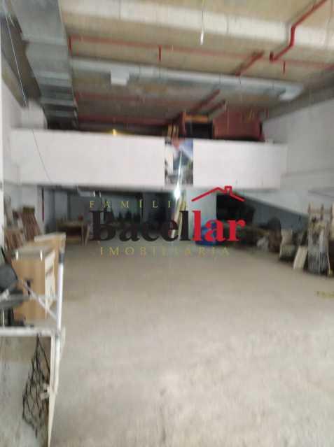 IMG_20210105_144951_1 - Loja 700m² para alugar Rio de Janeiro,RJ - R$ 40.000 - TILJ00139 - 1
