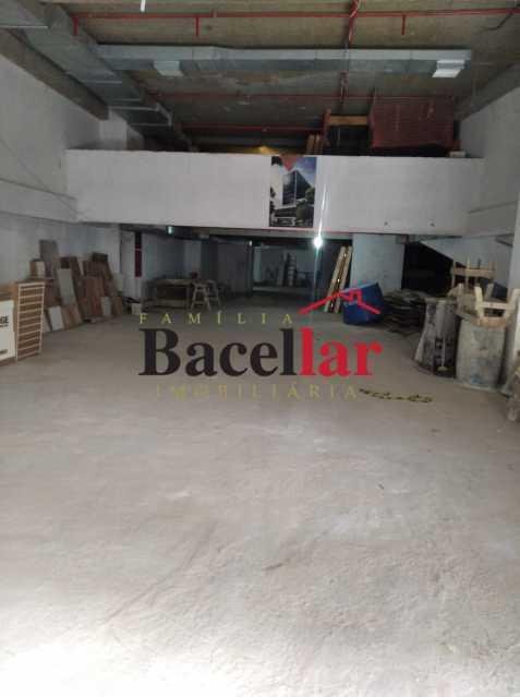 IMG_20210105_144942 - Loja 700m² para alugar Rio de Janeiro,RJ - R$ 40.000 - TILJ00139 - 3