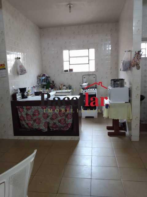 2e4b5cdd-5636-48b0-98d8-1b3f2b - Casa 4 quartos à venda Riachuelo, Rio de Janeiro - R$ 350.000 - RICA40002 - 3