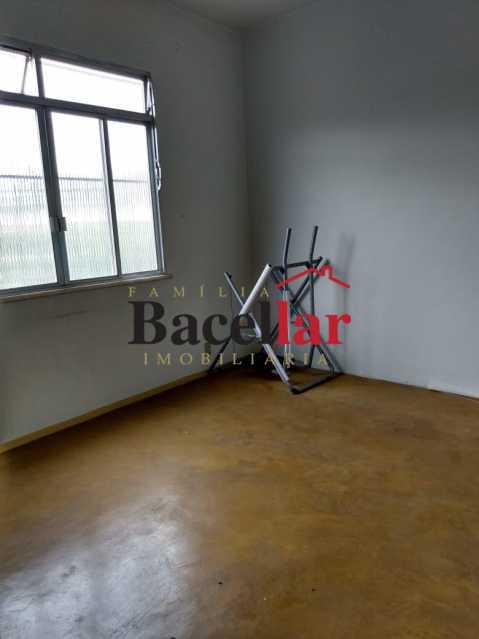 4e64518b-2f8d-4390-85b5-a61a0d - Casa 4 quartos à venda Riachuelo, Rio de Janeiro - R$ 350.000 - RICA40002 - 4
