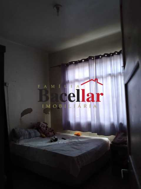 6bedaa7e-9580-445e-ac49-bb8560 - Casa 4 quartos à venda Riachuelo, Rio de Janeiro - R$ 350.000 - RICA40002 - 8