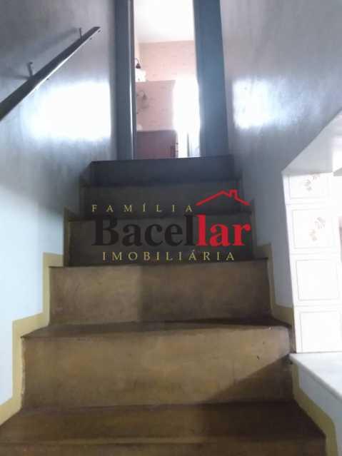 9c22d6cc-fa7e-4076-9fc4-ed782d - Casa 4 quartos à venda Riachuelo, Rio de Janeiro - R$ 350.000 - RICA40002 - 9