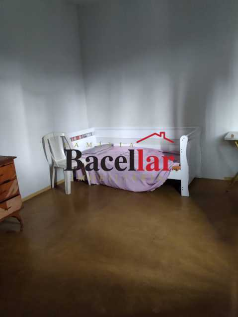 59cee20c-a609-4996-a18d-a8134f - Casa 4 quartos à venda Riachuelo, Rio de Janeiro - R$ 350.000 - RICA40002 - 6