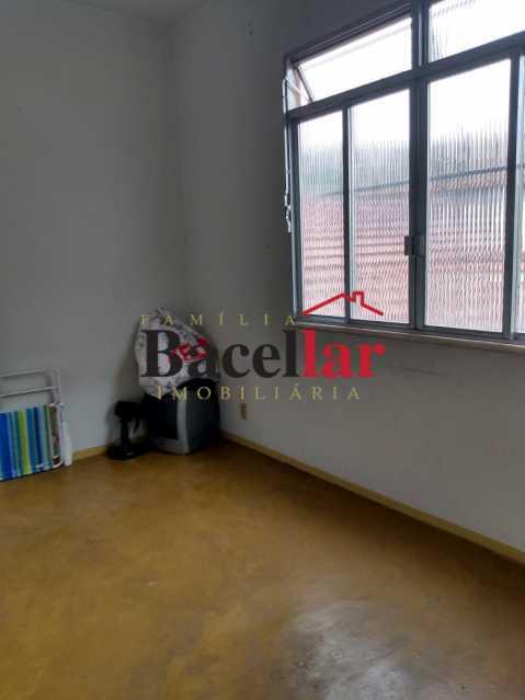 91bf9a42-c2a9-4474-a55a-5c7397 - Casa 4 quartos à venda Riachuelo, Rio de Janeiro - R$ 350.000 - RICA40002 - 5
