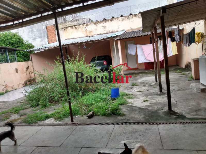 91e345c0-8d10-4c70-a8d8-0861b9 - Casa 4 quartos à venda Riachuelo, Rio de Janeiro - R$ 350.000 - RICA40002 - 10