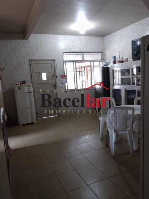 98c1ecd7-8508-457d-ada5-ffd067 - Casa 4 quartos à venda Riachuelo, Rio de Janeiro - R$ 350.000 - RICA40002 - 12