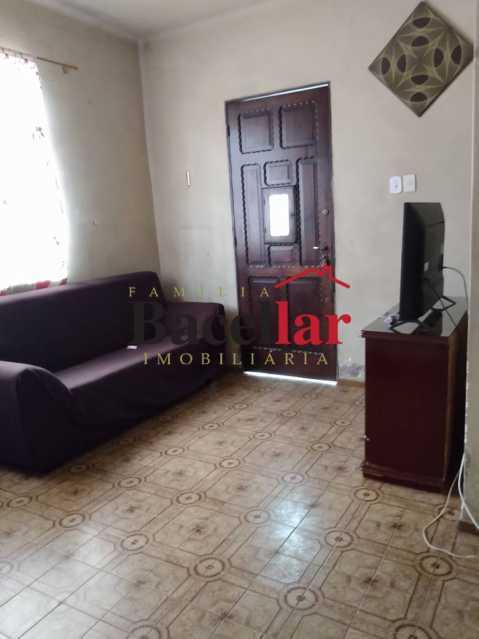 978ff278-372a-4620-b96e-24db0c - Casa 4 quartos à venda Riachuelo, Rio de Janeiro - R$ 350.000 - RICA40002 - 13