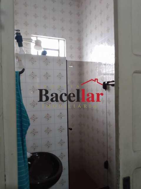 38232d44-93b8-4d7c-9bc7-176c31 - Casa 4 quartos à venda Riachuelo, Rio de Janeiro - R$ 350.000 - RICA40002 - 14