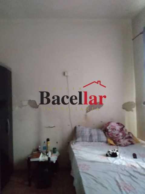 73127b38-e6ea-4059-982c-4d0650 - Casa 4 quartos à venda Riachuelo, Rio de Janeiro - R$ 350.000 - RICA40002 - 15