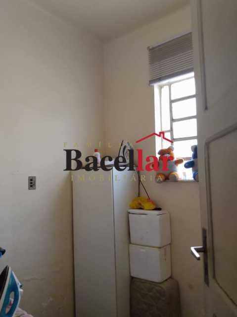 b6bb171f-ad94-41eb-a3d9-b9d409 - Casa 4 quartos à venda Riachuelo, Rio de Janeiro - R$ 350.000 - RICA40002 - 16
