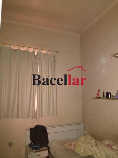 b87e9c47-e9a6-485e-af41-b2d146 - Casa 4 quartos à venda Riachuelo, Rio de Janeiro - R$ 350.000 - RICA40002 - 17