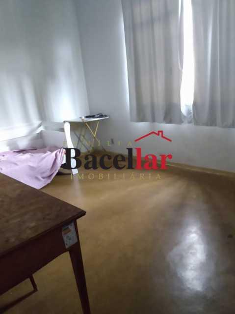 b768bf03-0bc1-4723-9e64-74cb0f - Casa 4 quartos à venda Riachuelo, Rio de Janeiro - R$ 350.000 - RICA40002 - 7